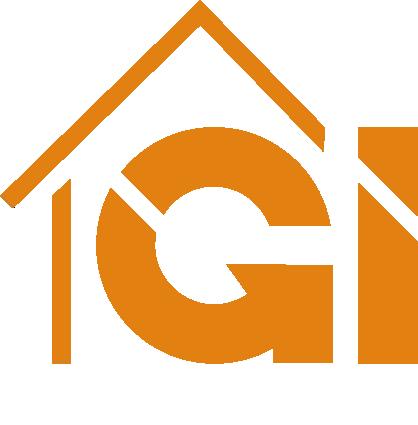 Guido Immobiliare