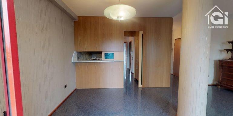 Guido-Immobiliare-RIF-1071-03192019_212409