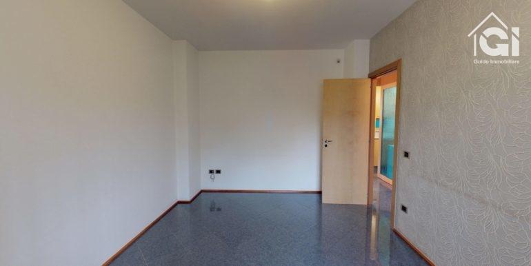 Guido-Immobiliare-RIF-1071-03192019_212553