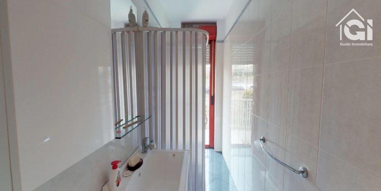 Guido-Immobiliare-RIF-1071-03192019_212647