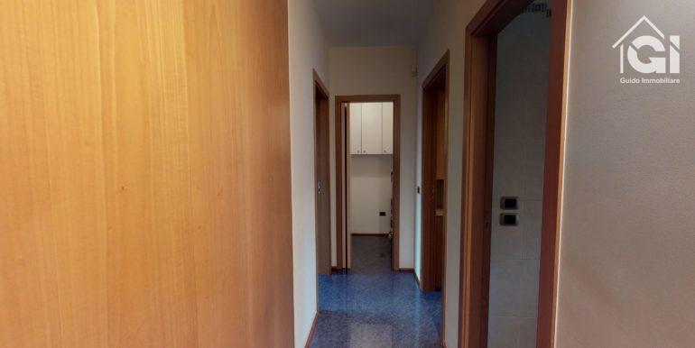 Guido-Immobiliare-RIF-1071-03192019_212715