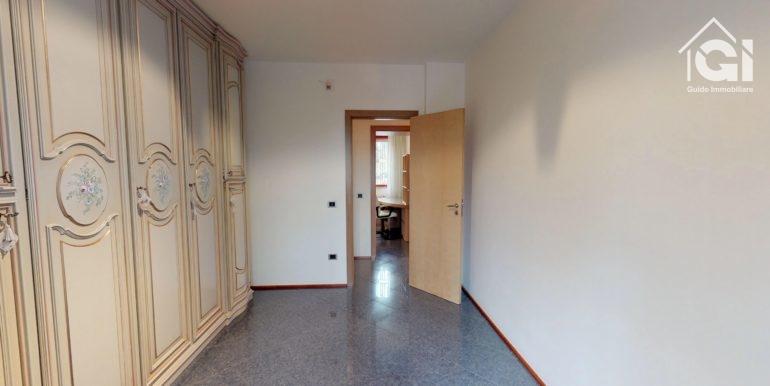 Guido-Immobiliare-RIF-1071-03192019_212912