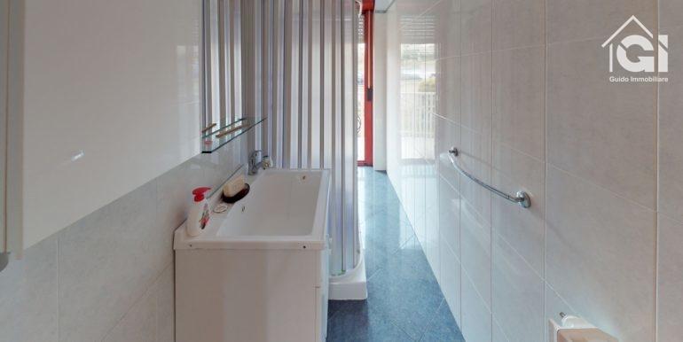 Guido-Immobiliare-RIF-1071-Bathroom (1)
