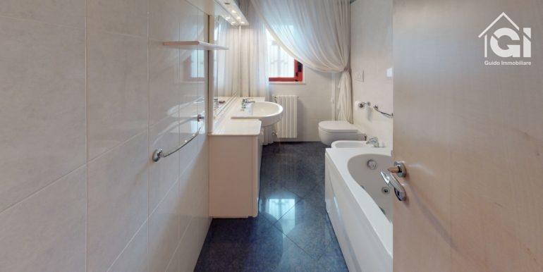 Guido-Immobiliare-RIF-1071-Bathroom
