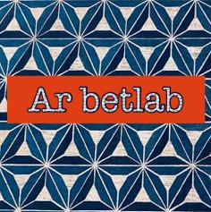 Ar Betlab – design