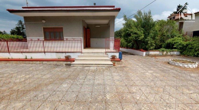 Guido-Immobiliare-Rif-1088-05192019_083140