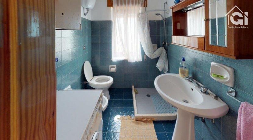 Guido-Immobiliare-Rif-1088-Bathroom
