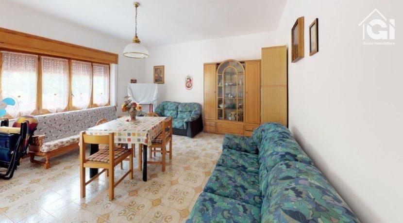 Guido-Immobiliare-Rif-1088-Bedroom