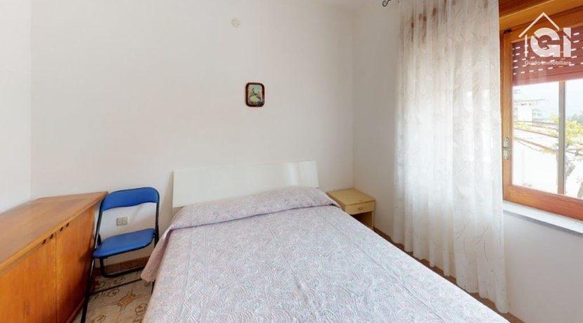 Guido-Immobiliare-Rif-1088-Bedroom(1)