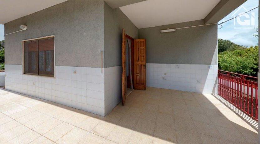 Guido-Immobiliare-Rif-1088-Garage(1)