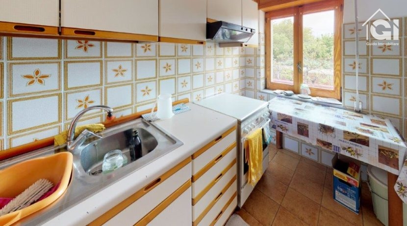 Guido-Immobiliare-Rif-1088-Kitchen