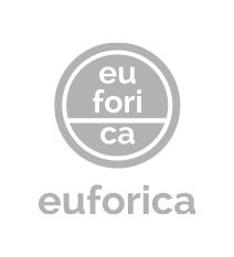 euforica
