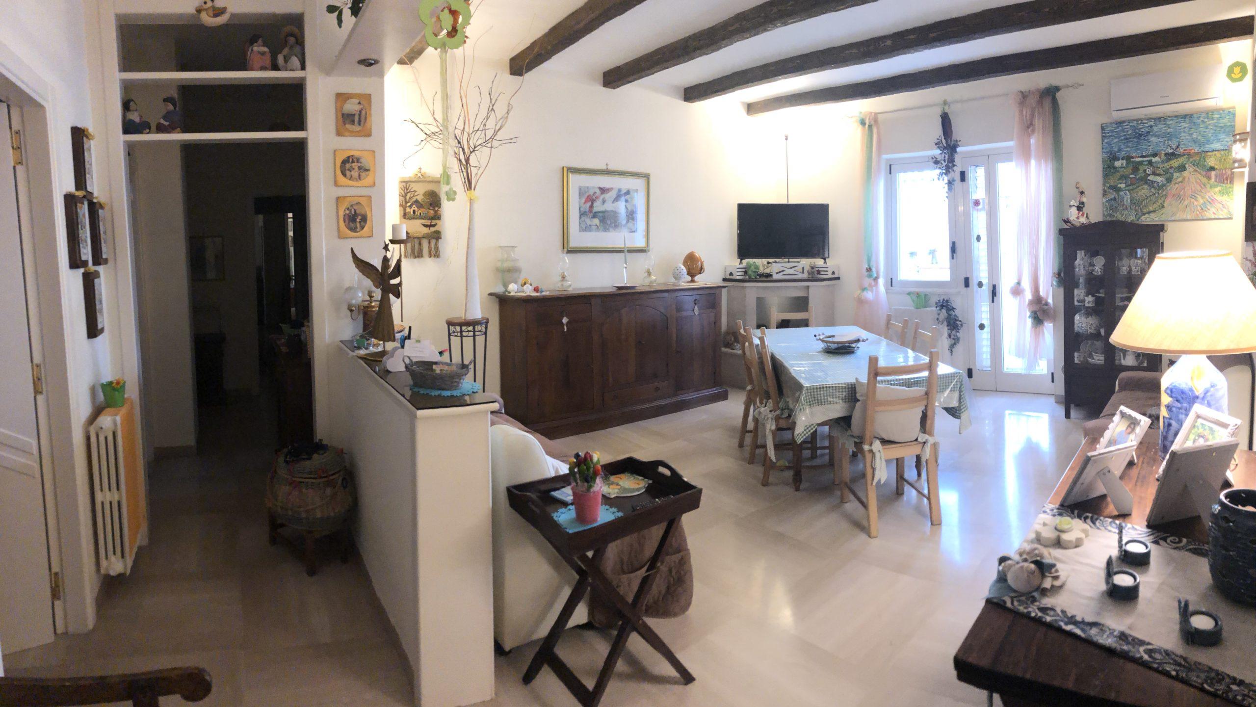 Camera Matrimoniale A Grottaglie.Via Morandi 31 P2 Grottaglie Guido Immobiliare