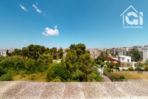 Guido-Immobiliare-RIF1196-06032020_163322
