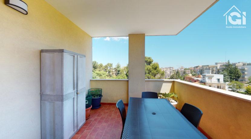 Guido-Immobiliare-RIF1196-06032020_164232 (1)