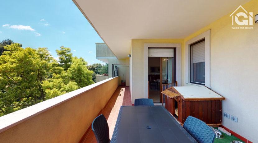 Guido-Immobiliare-RIF1196-06032020_164252 (1)