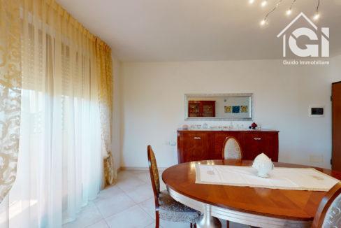Guido-Immobiliare-RIF1196-06032020_164318