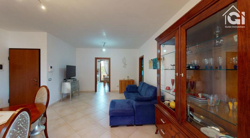 Guido-Immobiliare-RIF1196-06032020_164332