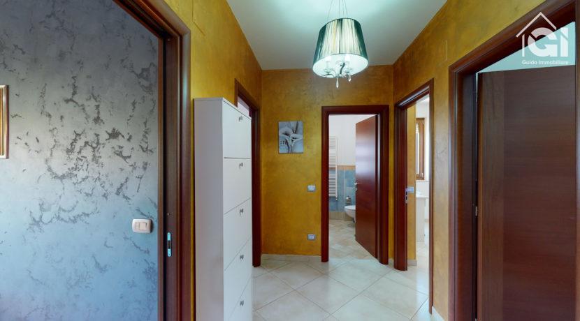Guido-Immobiliare-RIF1196-06032020_164404