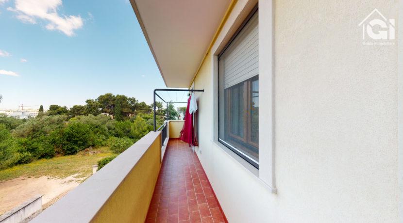 Guido-Immobiliare-RIF1196-06032020_164551