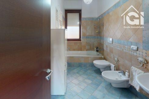 Guido-Immobiliare-RIF1196-Bathroom