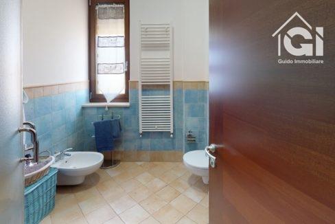 Guido-Immobiliare-RIF1196-Bathroom(1)