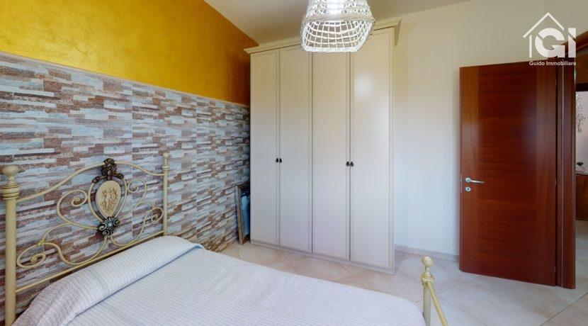 Guido-Immobiliare-RIF1196-Bedroom