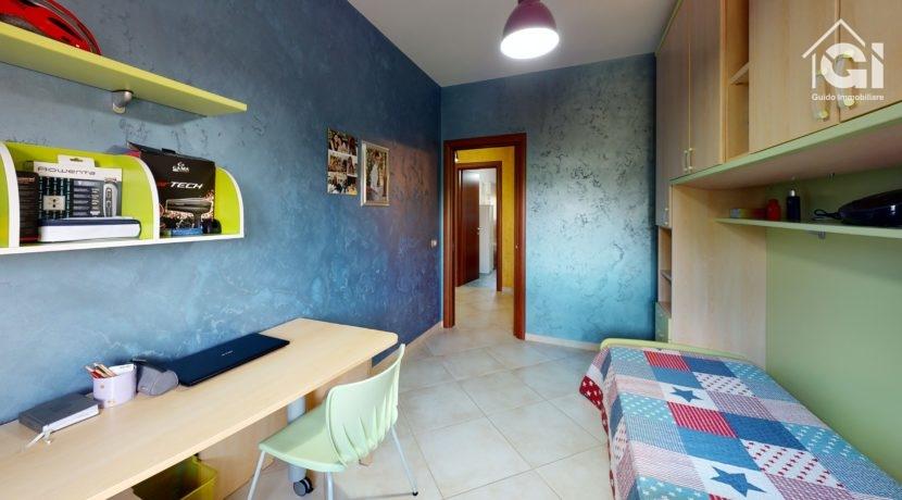 Guido-Immobiliare-RIF1196-Bedroom(1)