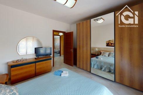 Guido-Immobiliare-RIF1196-Bedroom(2)