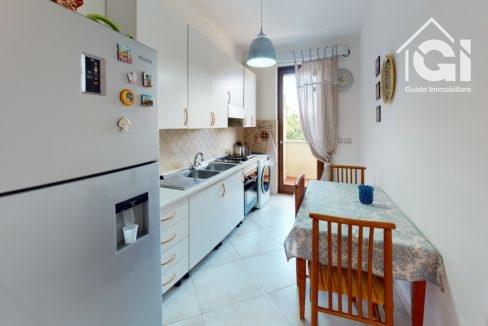 Guido-Immobiliare-RIF1196-Kitchen