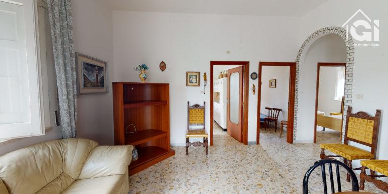 Guido-immobiliare-Rif1197-06182020_171144