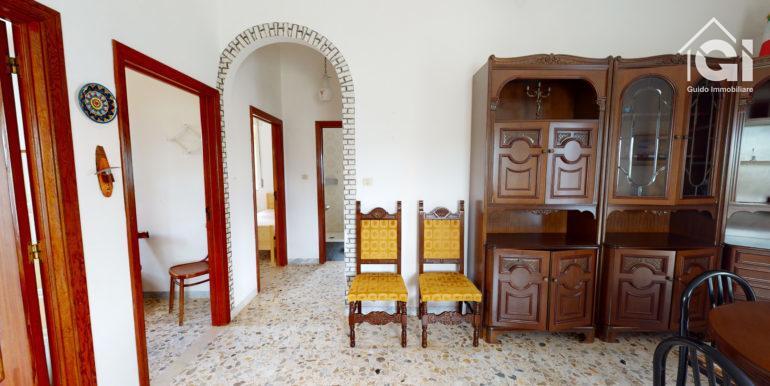 Guido-immobiliare-Rif1197-06182020_171219