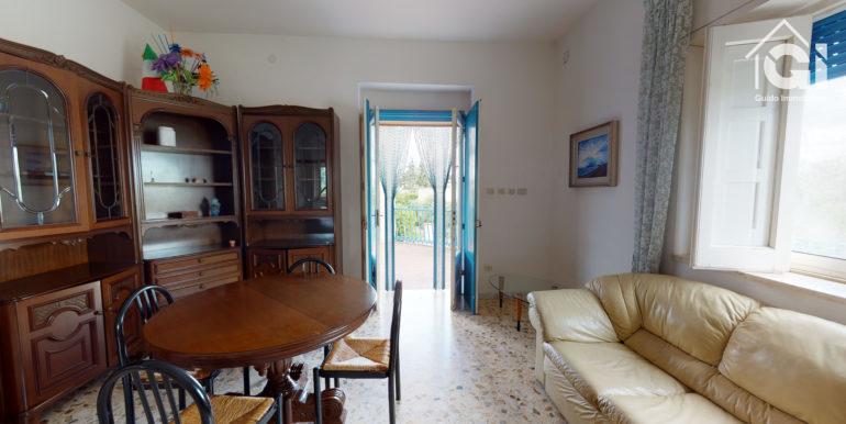 Guido-immobiliare-Rif1197-06182020_171239