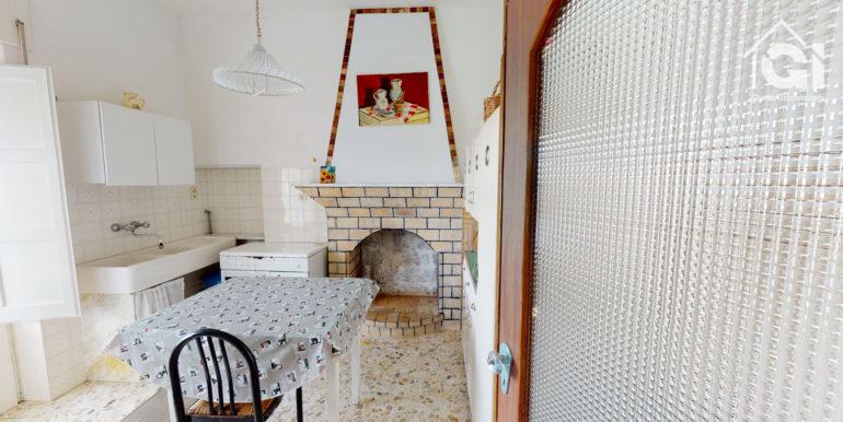 Guido-immobiliare-Rif1197-06182020_171320