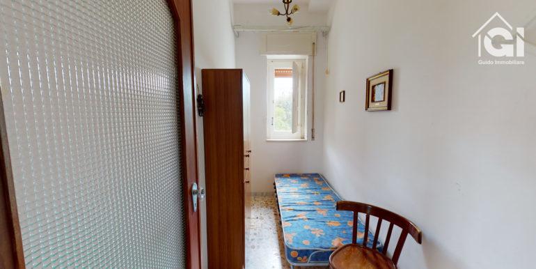 Guido-immobiliare-Rif1197-06182020_171408