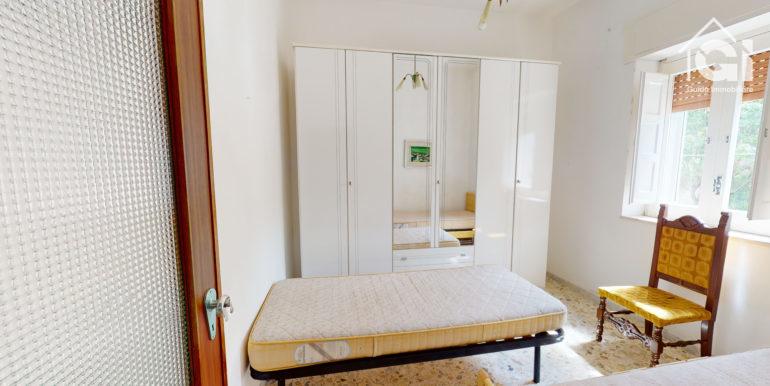 Guido-immobiliare-Rif1197-06182020_171452