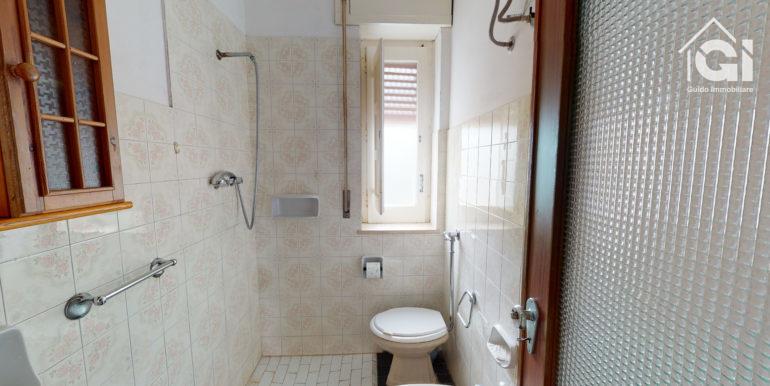 Guido-immobiliare-Rif1197-06182020_171527