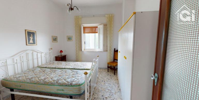 Guido-immobiliare-Rif1197-06182020_171549