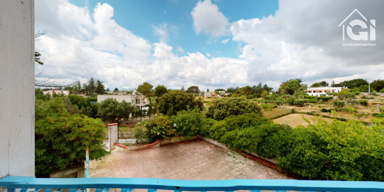 Guido-immobiliare-Rif1197-06182020_171620