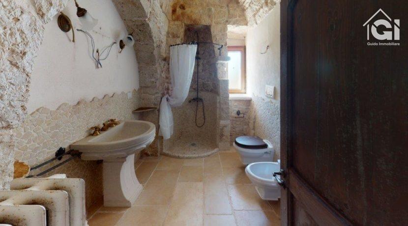 Guido-Immobiliare-Rif-1201-Photo-3