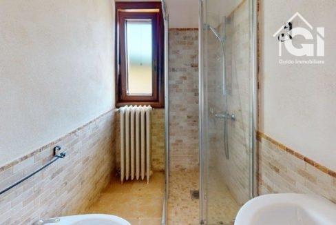 Guido-Immobiliare-Rif-1201-Photo-4