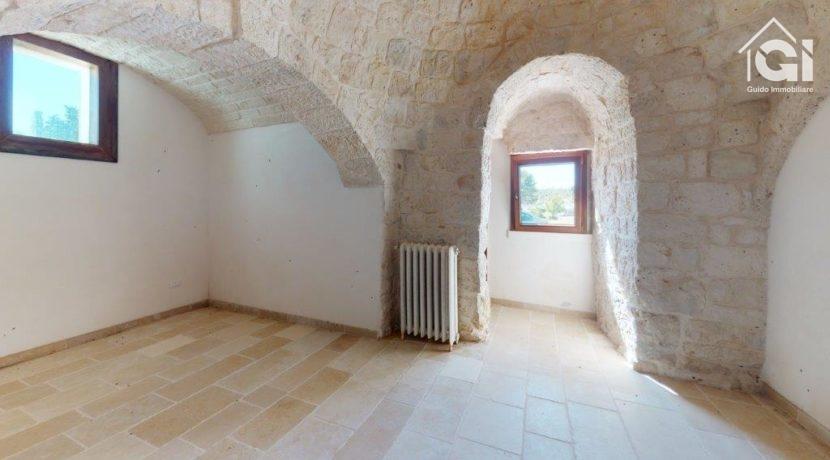 Guido-Immobiliare-Rif-1201-Photo-5