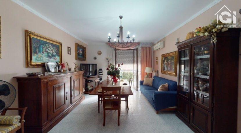 Guido-Immobiliare-Rif-1215-10242020_193234