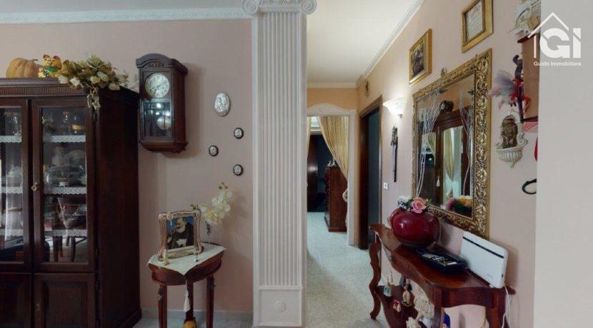 Guido-Immobiliare-Rif-1215-10242020_193333