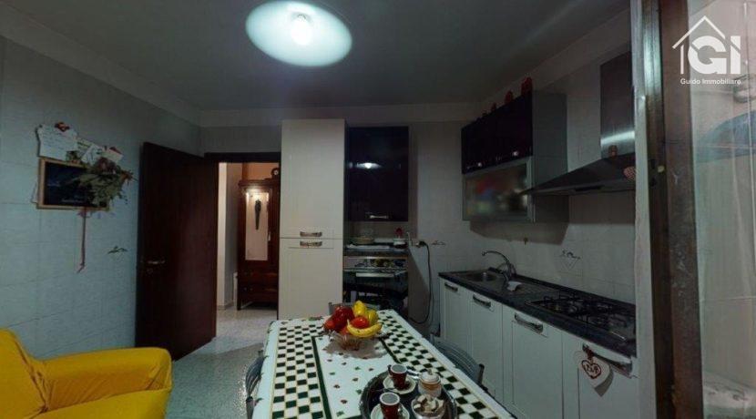 Guido-Immobiliare-Rif-1215-10242020_193407