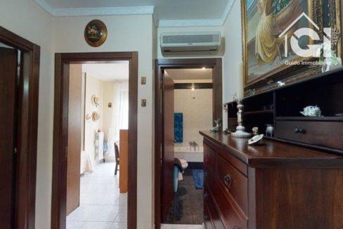 Guido-Immobiliare-Rif-1215-10242020_193422