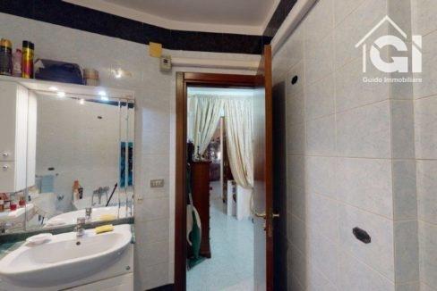 Guido-Immobiliare-Rif-1215-10242020_193502