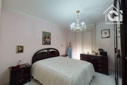 Guido-Immobiliare-Rif-1215-10242020_193519