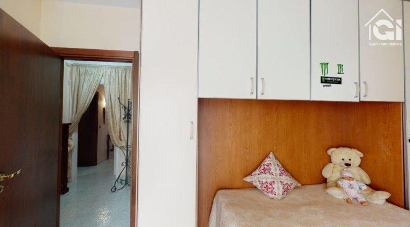 Guido-Immobiliare-Rif-1215-10242020_193554