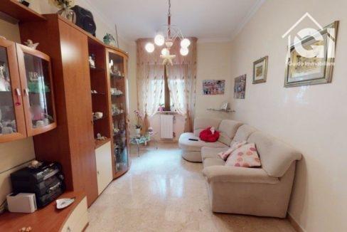 Guido-Immobiliare-Rif-1216-10242020_191556